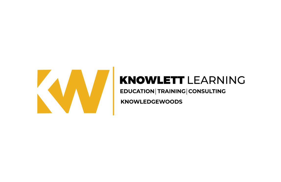 KnowlettWoods Solutions LLP